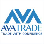 AvaTrade Image